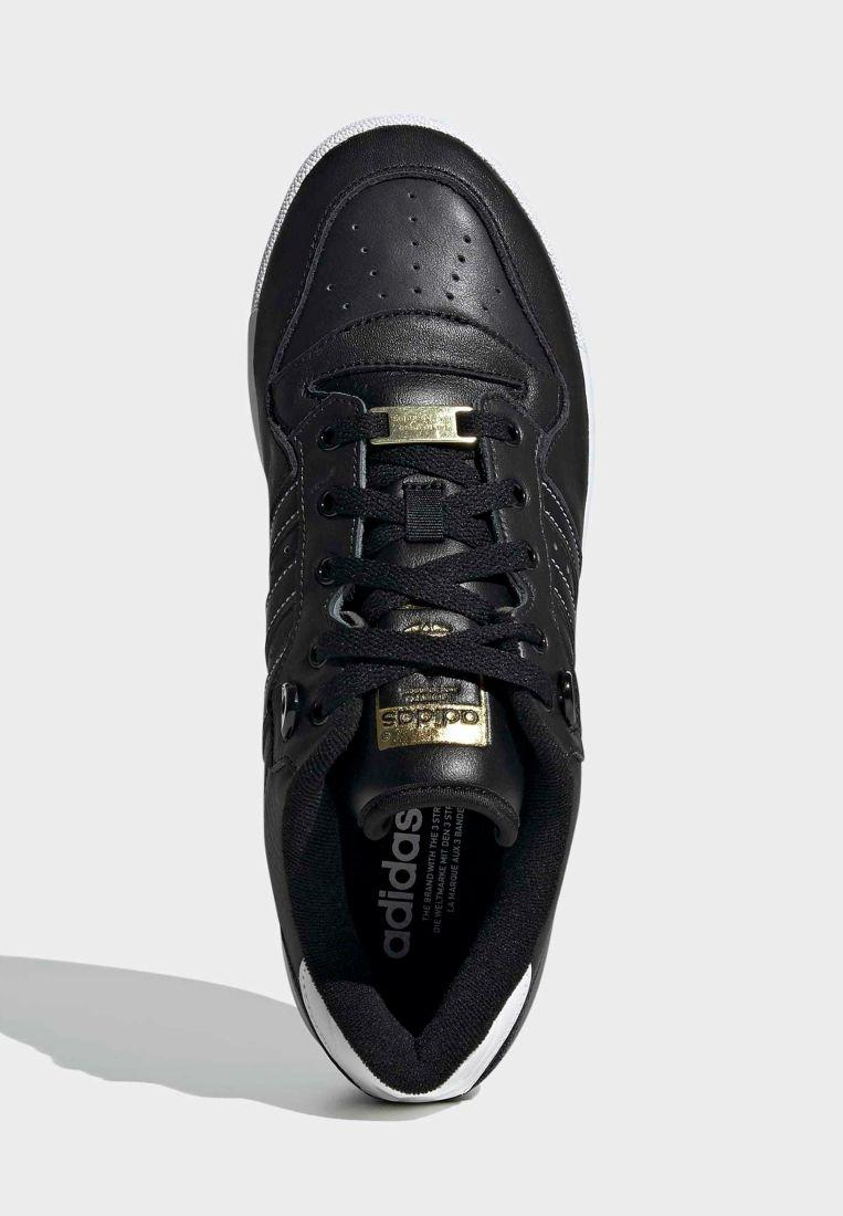 Sneakers ⋆ Pas Cher Femme & Homme Adidas Boutique ⋆ Ninequadrat